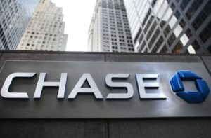 Chase Bank hours. What time does Chase bank close? What time does Chase Bank close?