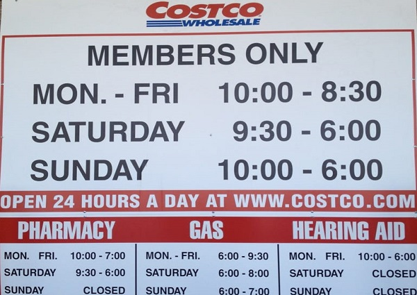 https://www.storeholidayhours.org/wp-content/uploads/2019/11/costco-hours.jpg